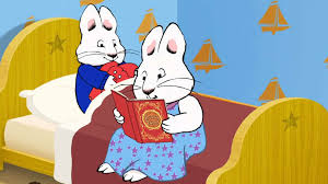 this doctor ruby max and ruby s5 ep071