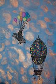 51 best when pigs fly images on pinterest flying pig pig