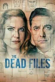 174 best paranormal state the dead files images on pinterest