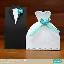 and groom favor boxes my happy place lori whitlock groom favor boxes