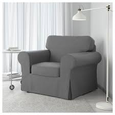 Ikea Sofas And Armchairs Ektorp Armchair Lofallet Beige Ikea
