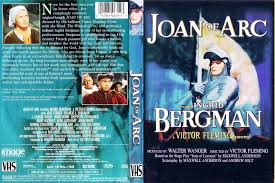 joan of arc 1948 film alchetron the free social encyclopedia