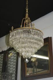Diamond Chandeliers Menards Chandeliers Esan Decoration