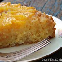 orange one egg cake a 1940s recipe egg cake 1940s and egg