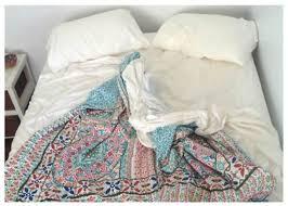 scarf bedding cover hippie love pattern design tribal
