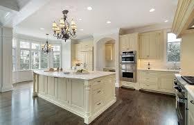 affordable kitchen ideas affordable kitchen cabinet refinishing ideas desjar interior