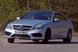 mercedes e400 cabriolet amg sport plus mercedes e class e400 amg sport plus coupe drive