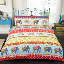 Double Duvet Cover Sets Uk Rapport Home Bedding U2013 Next Day Delivery Rapport Home Bedding From