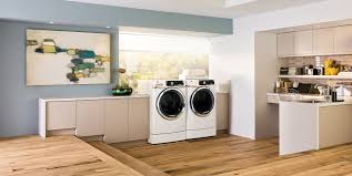 New Clothes Dryers For Sale Dryer Buying Guide Appliances Connection