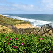 25 gorgeous coastal national parks coastal living