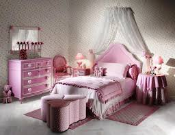 Disney Princess Canopy Bed Princess Bedroom Furniture For Your Little Princess All Home