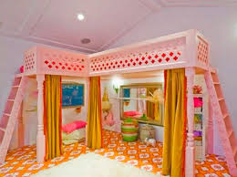 photo plans for a doll house images diy doll house ideas