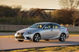 picture of lexus is 200t lexus trademarks u0027is 200t u0027 name