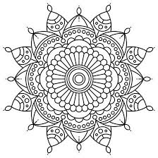 1219 coloring pages images coloring books