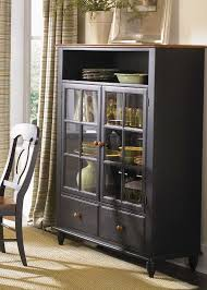 Modern Curio Cabinets Sideboards Interesting Small China Hutch Small China Hutch