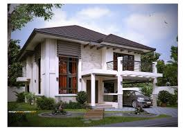 Splendid My Dream Home Design On Ideas Homes ABC - Dream home design
