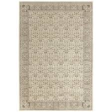 10 By 12 Rugs 8 X 10 Synthetic Outdoor Rugs Rugs The Home Depot