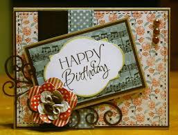 happy birthday quote coworker creative smiles mftwsc41 happy birthday wishes