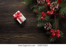 Decoration Of Christmas Tree Pictures by Christmas Images Illustrations Vectors Christmas Stock Photos