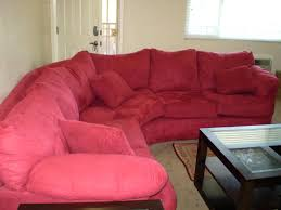 Sectional Sofa Sale Toronto Clearance Sectional Sofas Sale Toronto Leather Getexploreapp
