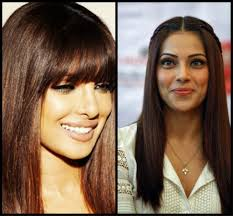 best hairstyles to suit your hair type g3fashion com