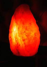 himalayan glow salt l himalayan glow natural himalayan pink crystal salt l 4 to 6 kg