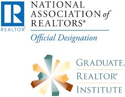 earn your gri designation illinois realtors