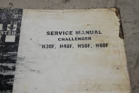28 hyster karry krane service manual hyster c177 h2 00xl h2