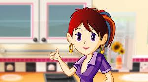 jeux de cuisine noel inspirational jeux de cuisine de de noel gratuit design