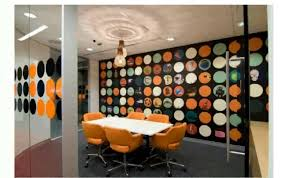 office decorations best office decorations youtube