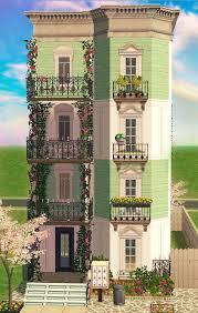 The Sims 2 Kitchen And Bath Interior Design Best 25 Sims 4 House Design Ideas On Pinterest Sims 4 Houses