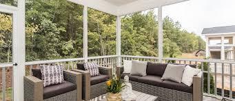 2016 home design trends new homes u0026 ideas