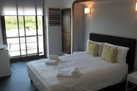 chambre d hote biarritz vue sur mer hotel vue mer biarritz jpg