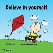 happy thanksgiving charlie brown quotes believe in yourself peanuts pinterest snoopy snoopy quotes