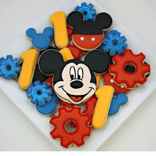 61 best my favourite mickey mouse sweets images on pinterest