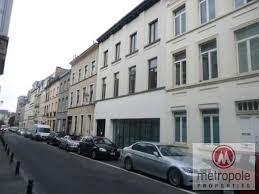 bureaux et commerces a vendre immobilier bureau commerce vendre