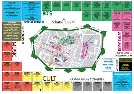 Lucca Italy Map by Lucca Film Festival E Cinema Europa Pay Tribute To Oliver Stone