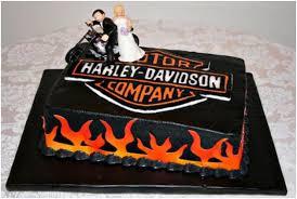 harley davidson wedding cakes tbdress harley davidson wedding theme for bike