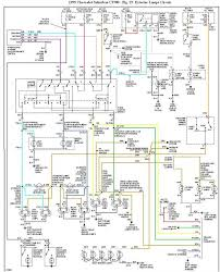 wiring diagrams proportional brake controller trailer brake