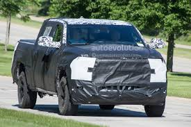 jeep truck 2019 all new 2019 ram 1500 set to debut next year at the 2018 detroit