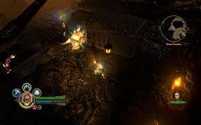 reinhart dungeon siege 3 thoughts dungeon siege 3 the scientific gamer