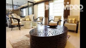 luxury furniture dubai youtube