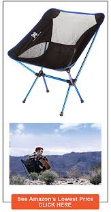 Ultra Light Folding Chair Costco Beach Chairs See The List Of The 5 Best Fin Bin