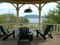 Willoughvale Inn And Cottages by Willoughvale Inn Westmore Usa Booking Com