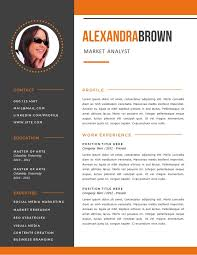 Examples Of Free Resumes by Top 25 Best Examples Of Resume Objectives Ideas On Pinterest