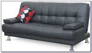 Click Clack Bed Settee Sofa Beds Super Amart Nrtradiant Com