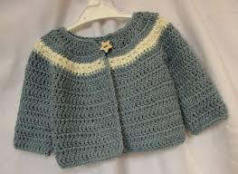 crochet baby sweater pattern easy crochet cardigan sweater jumper tutorial baby and