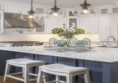 island kitchen lighting fixtures island kitchen lighting exquisite light fixtures