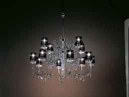 nella vetrina italamp 741 8 4 swarovski chandelier
