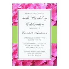 90th birthday invitation wording samples 80th birthday party